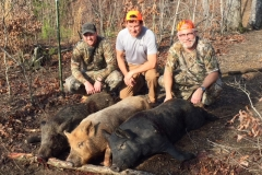 5-8-18-Boar-Hunting-tn-9