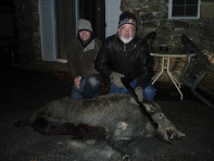 dad-tom-w-boar1